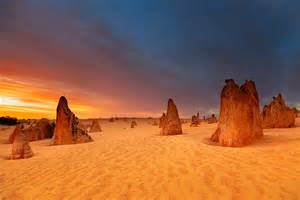 Landscape Pictures Australia Western Australian Landscape Photography Gallery By Steve