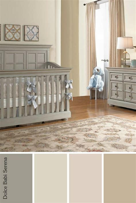 25 best ideas about nursery on beige nursery beige baby nurseries and beige carpet