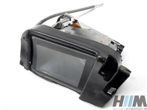 Bmw 1er Head Up Display by Hifi Telefon Navigation H2 Motors Gmbh