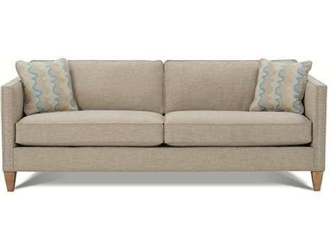 benchmark sofa frazier sofa