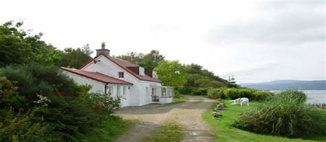 remote scottish cottages remote cottages in scotland maher s photographs of remote scottish island homes