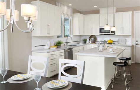 Timberlake Kitchen Cabinets timberlake kitchen cabinets reviews image mag