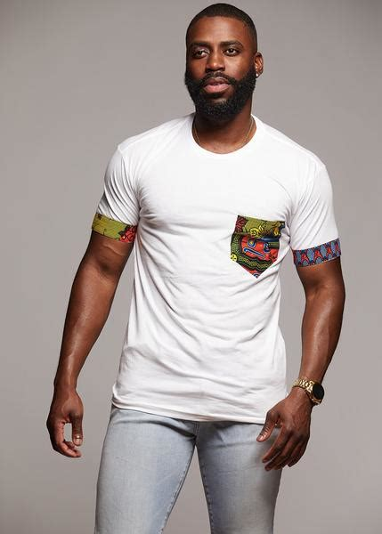 White Shirt Price South Africa by Clothing For Modern Clothing D Iyanu