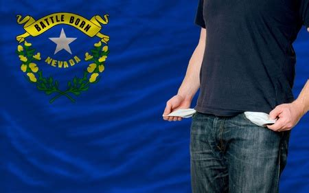 Nevada Bankruptcy Search A Nevada Step By Step Bankruptcy Guide