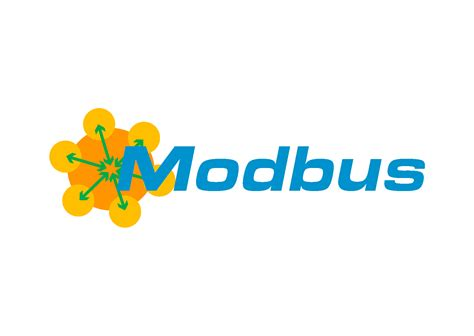 modbus tcp products
