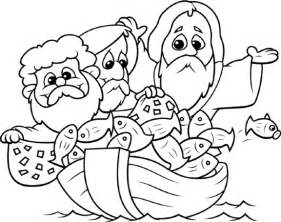 bible coloring pages kids coloring ville