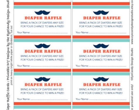 printable raffle tickets for students printable raffle tickets for kids clipart best