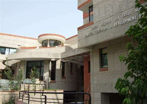 Cms Business School Mba Fees by Industrial And Management Engineering Iit Kanpur Ime