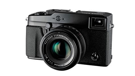 fujifilm frame mirrorless fujifilm x pro2 to be announced at ces 2016 fuji