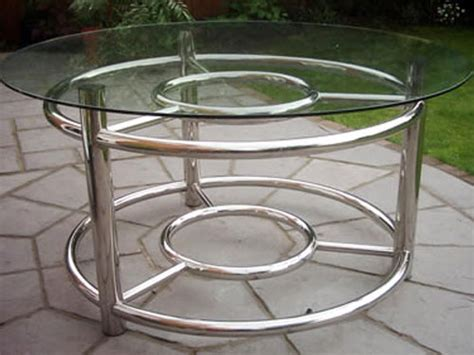 garden furniture advice stainless steel furniture