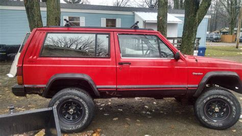 1994 jeep sport for sale 1994 jeep country sport utility 2 door 4 0l