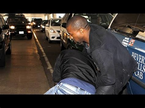 Kanye Criminal Record Kanye West Asks To His Criminal Record Erased Www