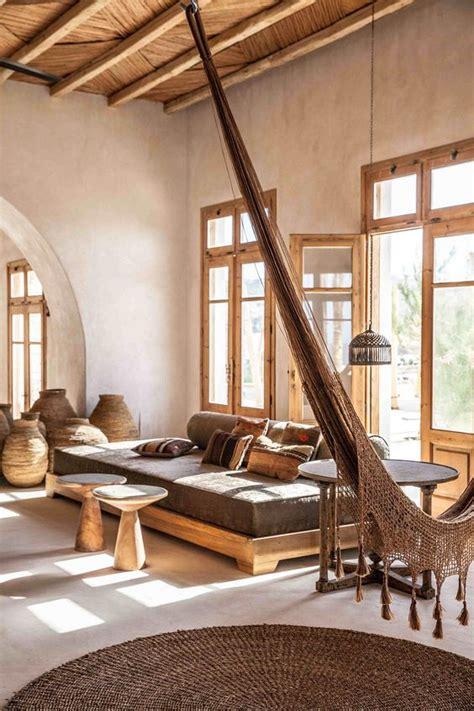 warm interieur woonkamer hoe cre 235 er je een warm interieur interieur inrichting