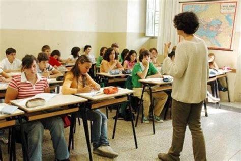ufficio scolastico regionale parma liceo sanvitale i docenti basta sedi distaccate parma