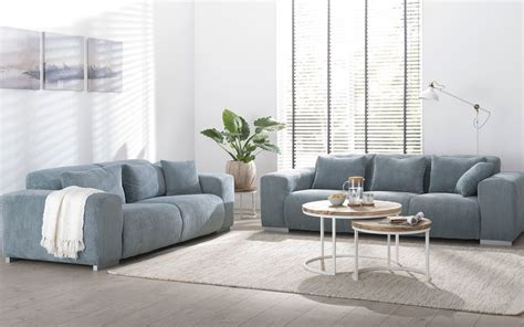 inrichting tips woonkamer 4 tips voor een scandinavische woonkamer interieur blog