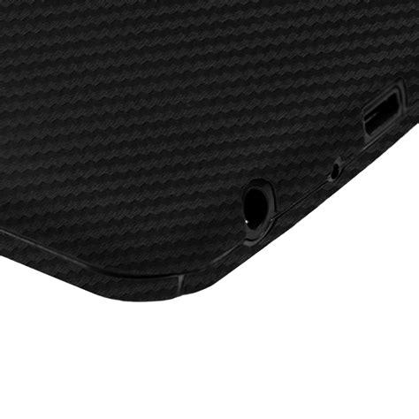 skinomi techskin lg  flex carbon fiber skin protector