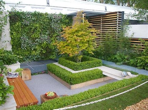 ideas for your terraced house garden 4 celebrating simple home garden with decor 4 home decor
