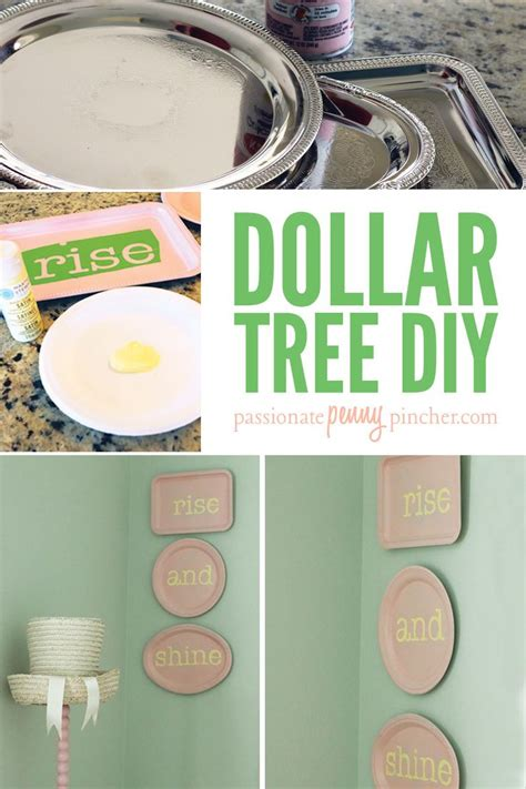 diy dollar tree 17 best images about dollar tree diy on the
