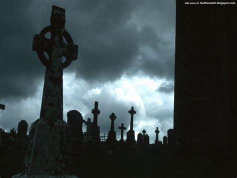 wallpaper dark cross celtic cross dark gothic wallpapers free gothic