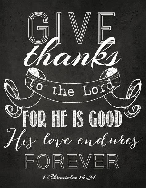printable chalkboard art give thanks chalkboard art free printable