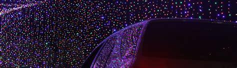 Christmas In Louisville Rj Thieneman Louisville Zoo Lights