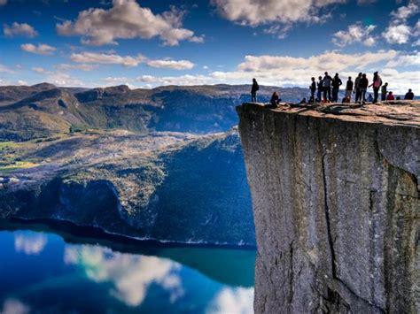 Las Imagenes Mas Impresionantes Del Mundo 2013 | ranking de los miradores m 225 s impresionantes del mundo