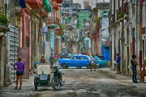 Cuba Search Cuba Search Results Million Gallery