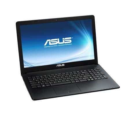 Laptop Asus Win 8 x501u i x501a nowe laptopy 蝗redniej klasy od asusa