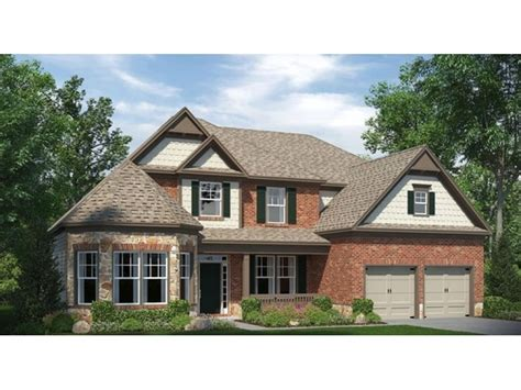 houses for sale in woodstock ga homes for sale in woodstock woodstock ga patch