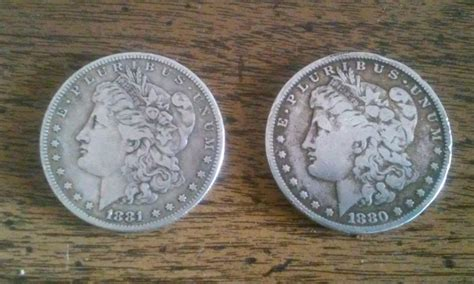 how much is the silver dollar worth how much is e pluribus unum 1880 silver dollar coin worth