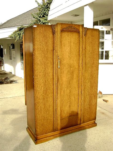 antique furniture armoire antiques com classifieds antiques 187 antique furniture 187 antique armoires