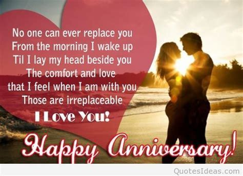 happy 10rd marriage anniversary