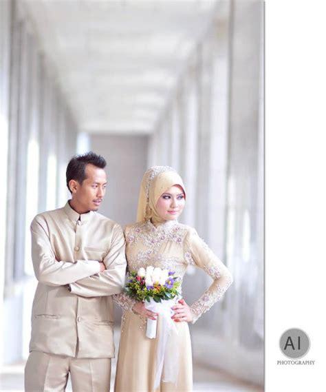baju kurung moden untuk pengantin wawa syaida baju melayu untuk pengantin lelaki