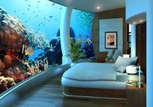 Dream Bedrooms Droolworthy Ultimate Dream Bedrooms My Organized Chaos