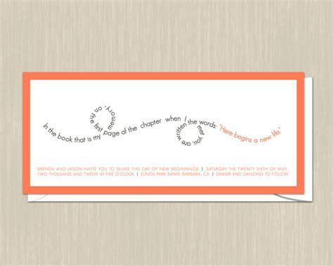 quotes for wedding invites quotes for wedding invitations quotesgram