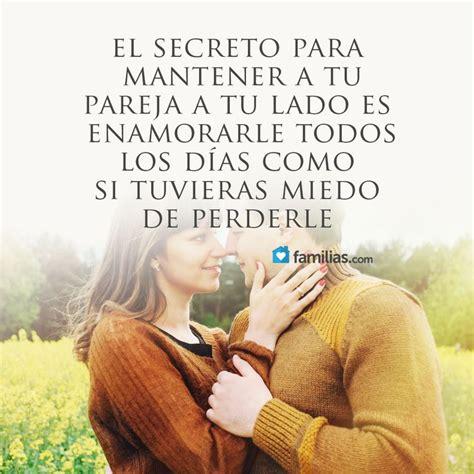 el secreto de papa 8421687530 el secreto para mantener a tu pareja a tu lado yo amo a la vida