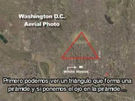 illuminati espanol 2 3 invisibly visible identificando simbolos masones