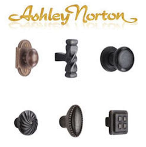 ashley norton cabinet hardware ashley norton decorative cabinet hardware