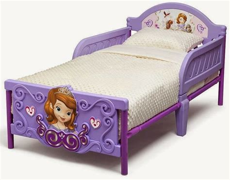 princess sofia bedroom 1000 images about sofia the first on pinterest disney