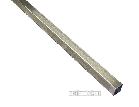 steel box section sizes uk stainless steel box section d p 1 4301 spec 15mm x 15mm x