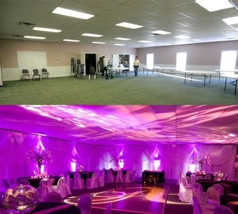 Wedding Lighting Rental by Rent Up Lights With Free Shipping Nationwide For Weddings
