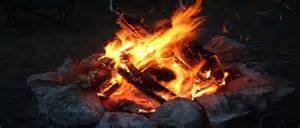 Backyard Campfire Pit Outdoor Fire Rules Dormont Fire Department