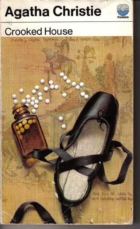 leer crooked house agatha christie facsimile edtn libro de texto para descargar los libros de mejores 16 im 225 genes de agatha christie 125 a 209 os en agatha christie libreros y