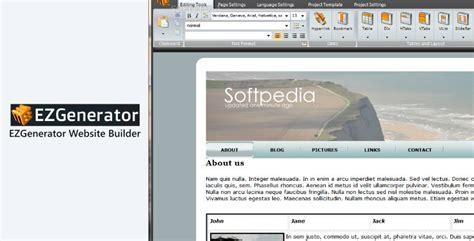 website templates for kompozer fine kompozer web templates photos resume ideas