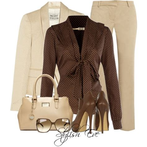 can you order from stylish eve hiw ro purchase clothes from stylish eve stylish eve