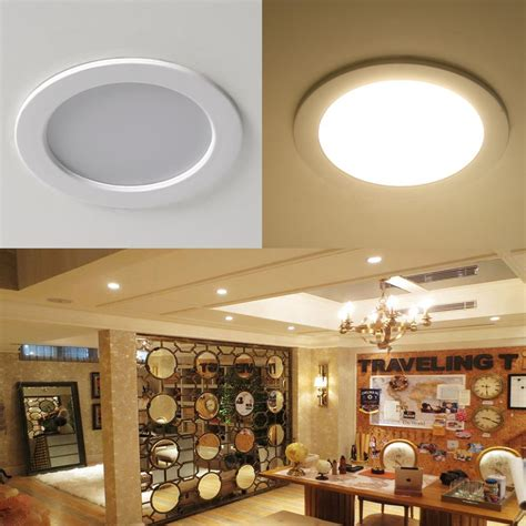 Led Recessed Lighting ? AWESOME HOUSE LIGHTING : What is