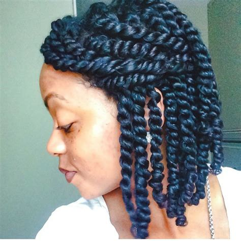 Twist Hairstyles For Hair by Hair Vacation Hairstyle Ideas I Am Team