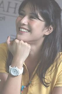 Inaco Jelly By Smille top smile beautiful dian sastrowardoyo