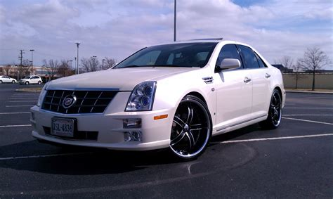how it works cars 2008 cadillac sts on board diagnostic system certifydg 2008 cadillac sts specs photos modification