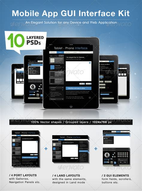 design layout for tablet android gui layout design for tablet phone applications